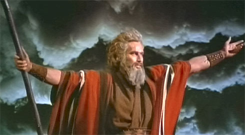 http://www.worleygig.com/wp-content/uploads/2008/04/charlton_heston_plays_moses.jpg